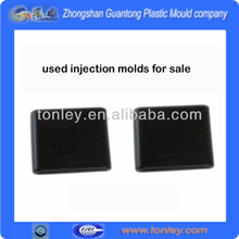 used Plastic injection molds for sale manufacturer (OEM)