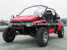 800cc 4x4 buggy for sale