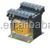 BK-4000VA control voltage transformer 50-60HZ input380v/220V output 12V/24V/36V/48V/110V/220V machine tool control transformers