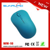 Wireless mouse, 3d optical 2.4g wireless magic mouse