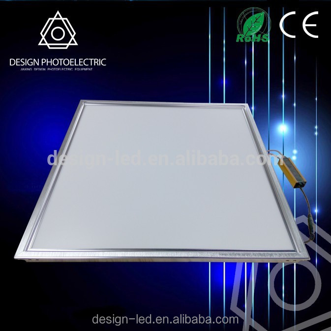 china products 18w 600x600 led panel light indoor ce rohs high quality
