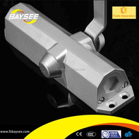 New standard secuirty hydraulic sliding arm door hinge closer