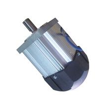310v 1250w high power bldc motor