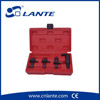 /product-gs/engine-timing-tool-set-for-vw-polo-lupo-1-2l-3-cylinder-engines-60222276981.html