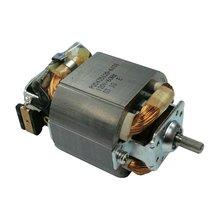 Power Motor PU5435120-B 120V electric motor