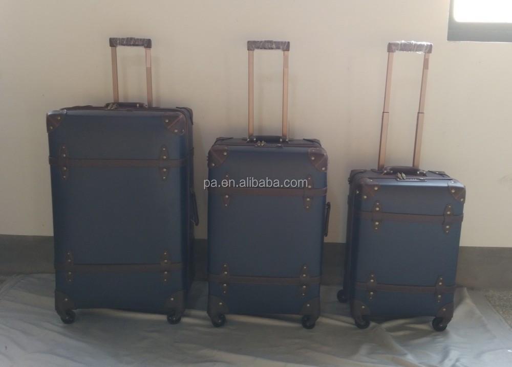 Trolley luggage (14).jpg