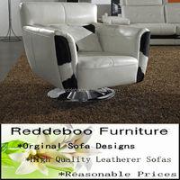 functional sofa armchair, full cushion sofa, french style sofa chair