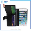 Wallet Phone Case for iphone 6 4.7 inch with Card Slot Mobile Phone Insurance Case 01