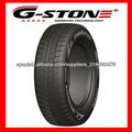175/70r13 185/75r14 205/75r15 Marcas chinas / japonés de neumáticos
