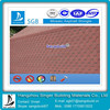 Hot Sale ISO9001 Approved Architectural Roofing Shingles Cheap Roofing Materials