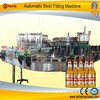 /product-gs/brewery-filling-machine-beer-filling-machine-60072733217.html