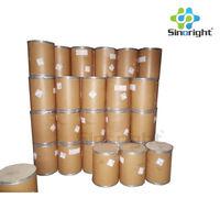 CAS NO 103-90-2 China hot Fine chemical paracetamol