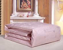 100%handmade silk quilt, comforter/duvet