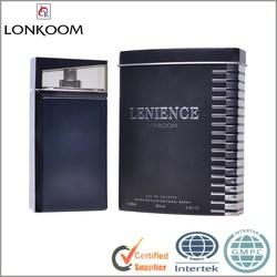 Lonkoom feeling perfume attract women
