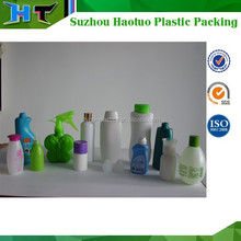 Custom all kinds of plastic blowing bottle mould