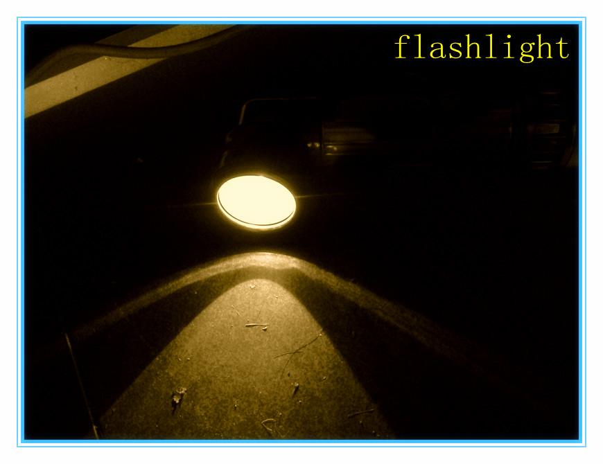 Flashlight 6 .jpg