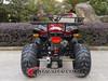 Automatic Transmissiona 200CC ATV Quad Bike