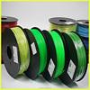 abs filament, polylactic acid,filament,3d printer filament