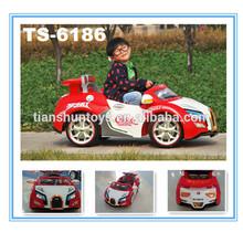clássico roadster pequeno carrodobrinquedo crianças brinquedo carro elétrico para conduzir