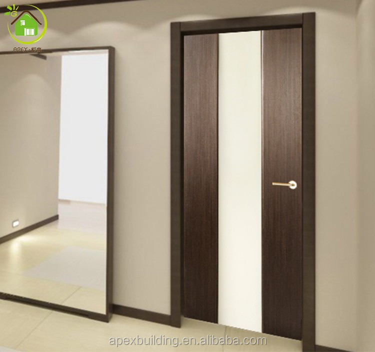 Accordion Wood Doorstylish Wood Door Designwood Folding Door Buy