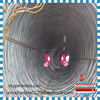 hot rolled steel wire rod in coils in tangshan hebei