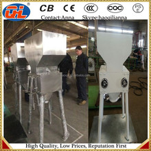 High efficiency common used barley crusher | malt mill for alcohol