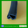 hot sale OEM customized aluminum window seal strip