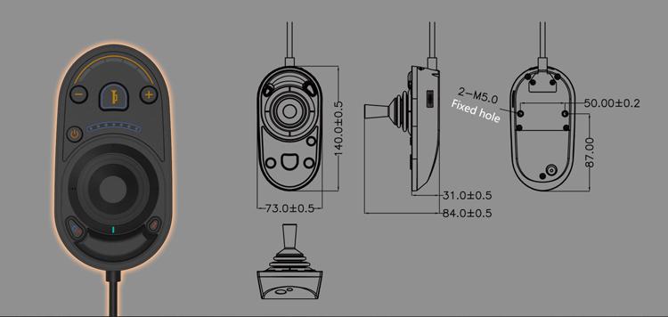 joystick controlelr (5).jpg