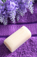 skincare alcohol free soap for hotel