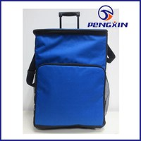 2015 food cooler bag large thermal insulated cooler bag