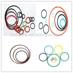 china manufactured products most popular items pipe rubber ring joint