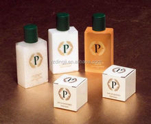 We are looking for the hotel amenity agency.hotel extra bed /30ml hotel shampoo gel and lotion