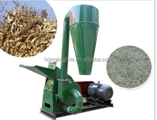 HJ320 trade assurance supply China 2015 supply hot sale reasonable price high effective hammer mill supplier