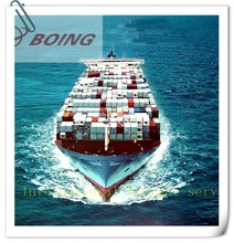 Container shipping from China to LEBANON for all kinds of products -- Susan