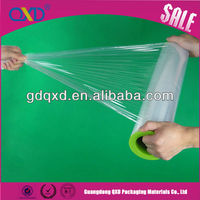 Best Quality ldpe agricultural film scrap