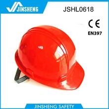 pilot helmets aluminum safety helmet viking helmet