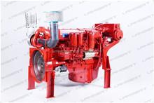 local brand water cooled three four six cylinder diesel engine marine inboard