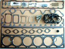 Venda quente 3607141 repair kit kkk turbo