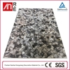China Professional Manufacturer Supply Waterproof Urinal Partition Board