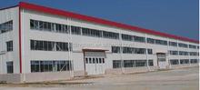 low cost prefabricated house plans made in guangzhou