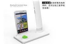 cordless landline phone made in china