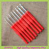 /product-gs/2015-new-plastic-handle-crochet-hook-set-knitting-needle-crochet-hook-60208951530.html