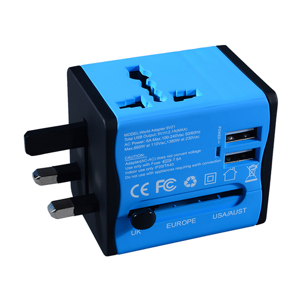 usb charger travel adapter.jpg