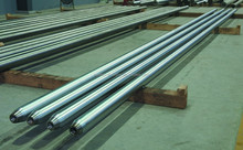 Finished tube rolling mill Mandrel bar/mould/mold /core rod