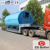 cheap gas boilers for sale