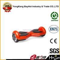 High quantity2 wheels electric scooter for sales