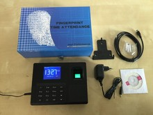 clock in australia fingerprint attendance software download free usb sensor interface