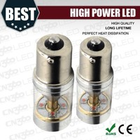 CE RoHs certificate high power 30w auto led fog lamp for trucks