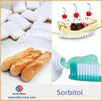 Sorbitol Liquid Top Quality From 10 Years experience manufacture sorbitol 70% solution