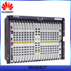 2015 Huawei MA5680T SHDSL Device with China Supplier